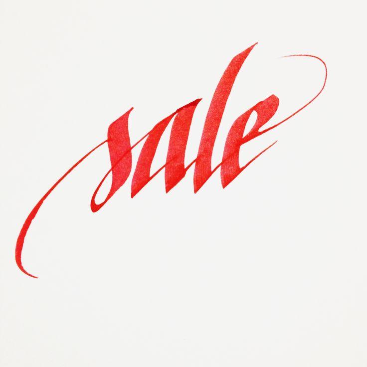 #carligraphy #calligraphy #hongkong #sale #shopping
