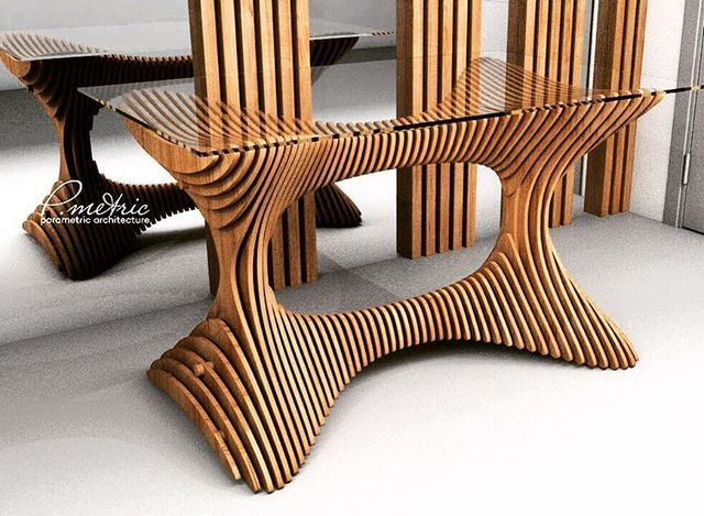 Furniture Degine 386 best furniture design (table) images on pinterest | design