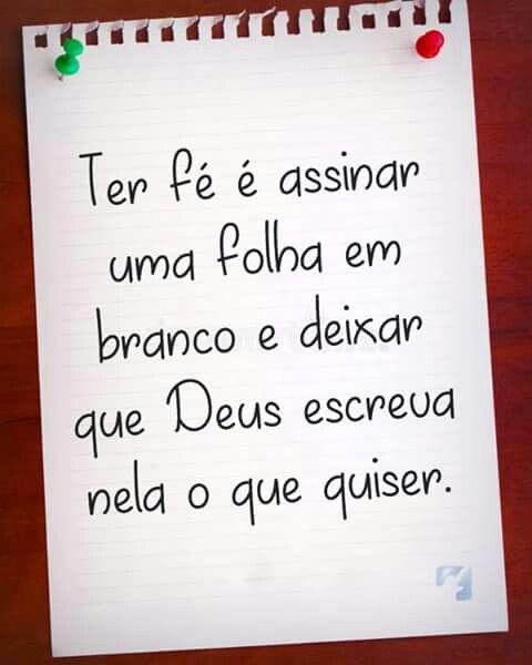 Pin De Danniela Allfredo Em Deus Pinterest God Is Good E God