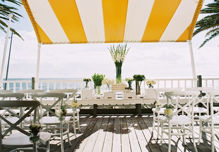 59 Best Awnings Images On Pinterest