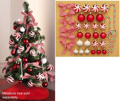 118 best CollectionsEtc.Com Christmas images on Pinterest | Merry ...