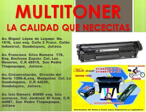 """Q2612A, no es un tóner es """"el tóner"""",  esto porque es y ha sido el tóner más utilizado vendido y gastado o consumido en todos los países, hp líder del mercado durante muchos años en impresoras láser monocromo ha tenido de bandera este tóner y las impresoras que lo han usado que son:  HP LaserJet 1010, HP LaserJet 1012, HP LaserJet 1015, HP LaserJet 1018, HP LaserJet 1020, HP LaserJet 1022, HP LaserJet 1022N, HP LaserJet 1022NW, HP LaserJet 3015, HP LaserJet 3015AIO, HP LaserJet 3020, HP…"""