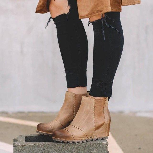 Shop Women's, Men's & Kids Boots, Shoes and Footwear | SOREL