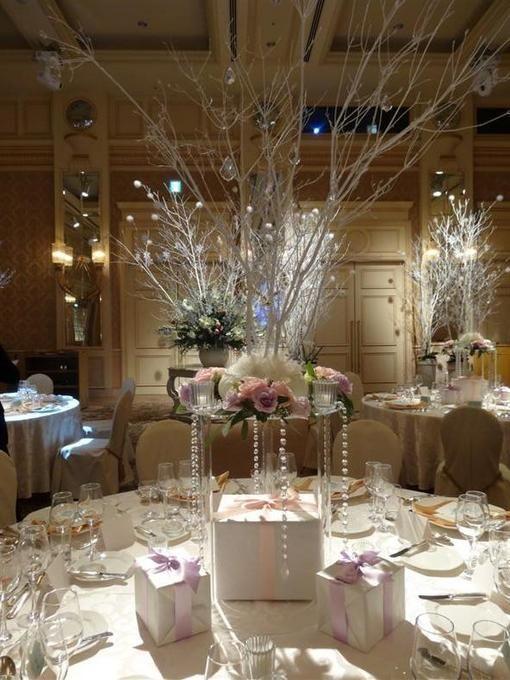 仙台ロイヤルパークホテルのプランナーブログ「結婚式に関するエピソード」