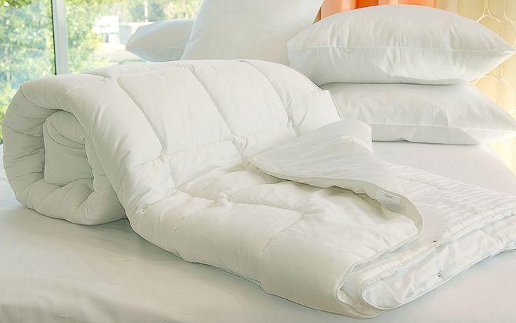 Высококачественный текстиль для вашего дома. Покупай на официальном сайте. Низкие цены и гарантия производителя.