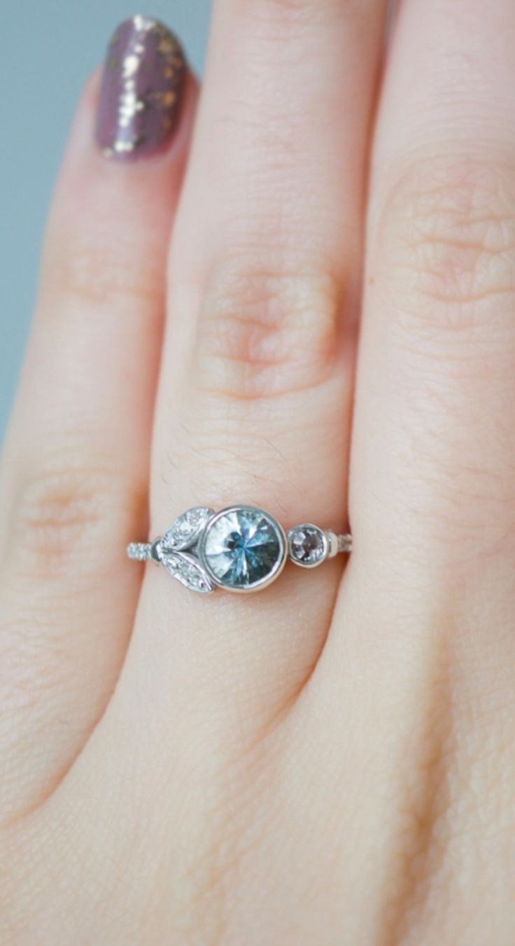1000 Images About Wedding Jewelry On Pinterest A Love