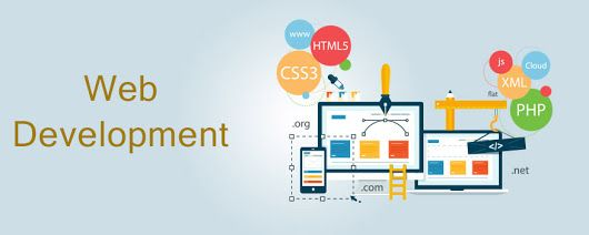 Indiamesh is one of the leading IT companies in India and specialized in ... The aim of this website is to welcome you to the world of Indian Mesh Pvt. Ltd. This ... Mobile Application Development.