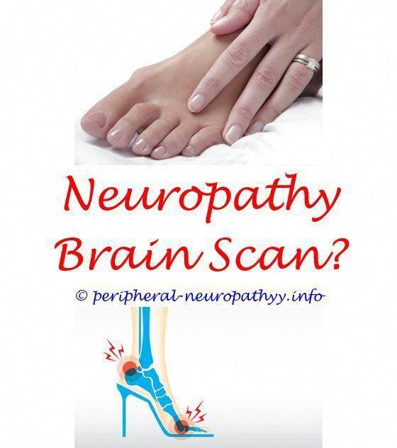 diabeticneuropathy motor nerve damage neuropathy