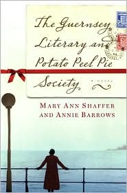 The Guernsey Literary and Potato Peel Pie SocietyWorth Reading, Book Club, Peel Pies, Book Worth, Pies Society, Guernsey Literary, Potatoes Peel, Mary Anne, Bookclub