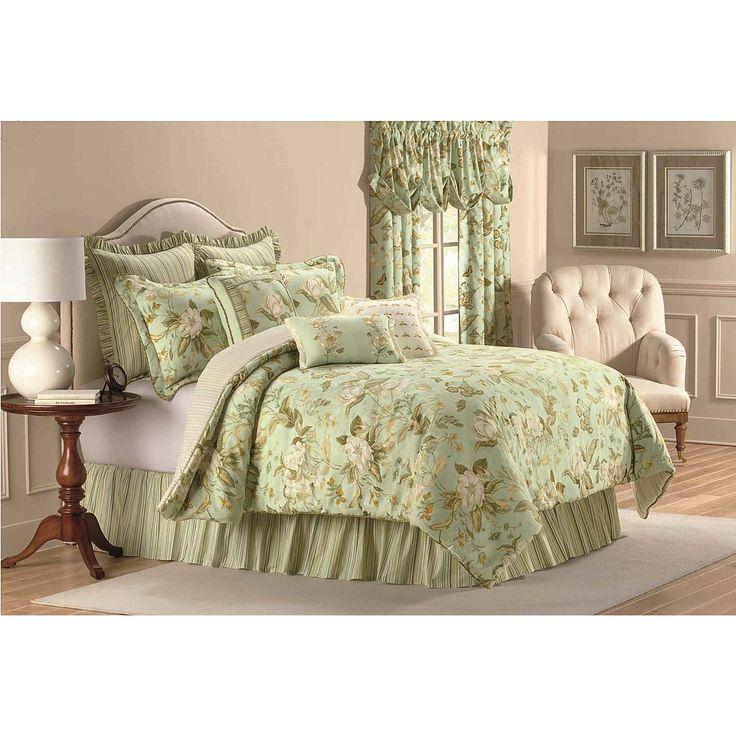 29 Best Bedroom Images On Pinterest Hillsdale Furniture