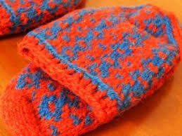 Картинки по запросу socks are Bosnian