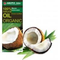 Мой фаворит! Кокосовое масло (115 мл) — Ecobiomag. Кокосовое масло Нерафинированное Подходит для всех типов кожи. Быстро впитывается, не закупоривает поры. Хорошо питает кожу и защищает ее от агрессивных факторов окружающей среды. Обладает высокой биологической активностью и сильным увлажняющим эффектом. Уменьшает мелкие морщинки вплоть до их устранения. Легкий солнцезащитный эффект. Одно из лучших масел для волос.