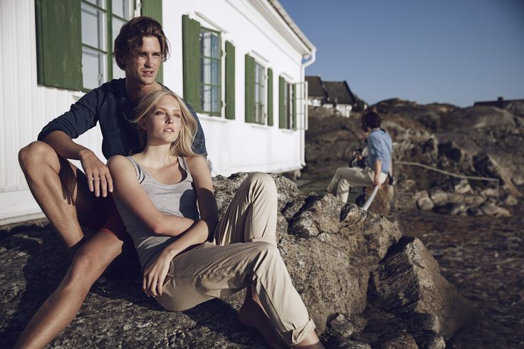 #summer #spring #archipelago #Boomerang #model #fashion #lifestyle