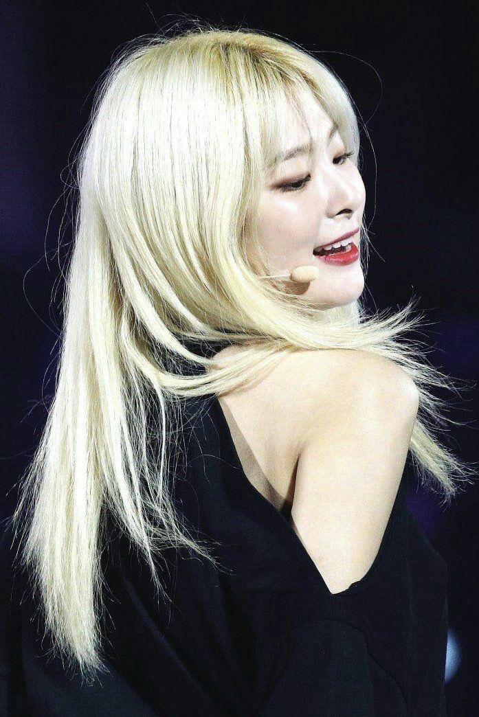Pin By Nkauj Hmong Her On Seulgi Red Velvet Red Velvet Seulgi Asian Haircut