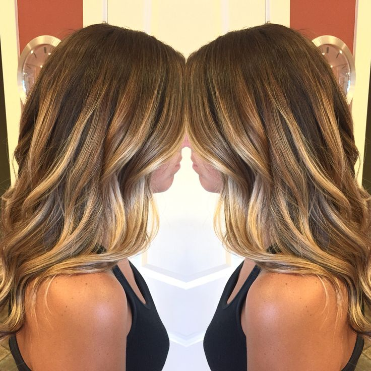 506 best images about honey dipped hair on pinterest her