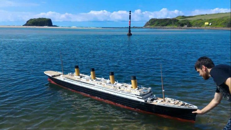 #VR #VRGames #Drone #Gaming Worlds Biggest 3d Printed Model Ship! RMS Titanic (Sub to see me sink it quickly) 3-d printers, 3d printed, 3d printer, 3d printer best buy, 3d printer canada, 3d printer cost, 3d printer for sale, 3d printer price, 3d printer software, 3d printers 2017, 3d printers amazon, 3d printers for sale, 3d printers toronto, 3d printers vancouver, 3d printing, best 3d printer, best 3d printer 2017, Drone Videos, large 3d printer, large 3d printer price, la