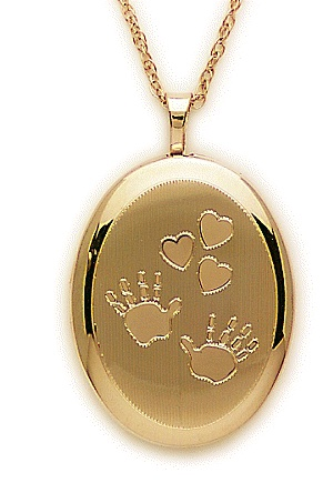 57 Best Images About Remembrance Jewelry On Pinterest
