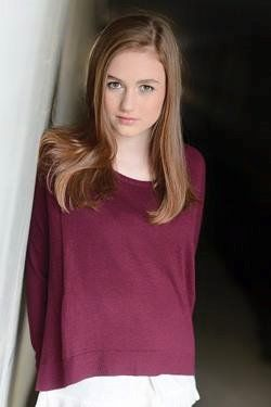 madison lintz walking dead