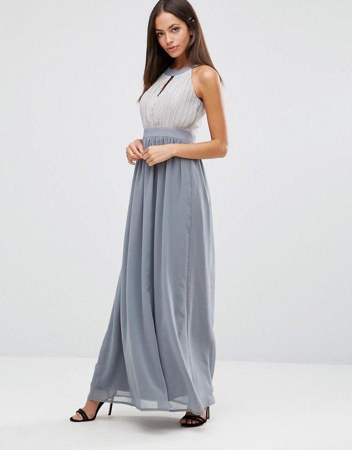 Size 8 maxi dress uk