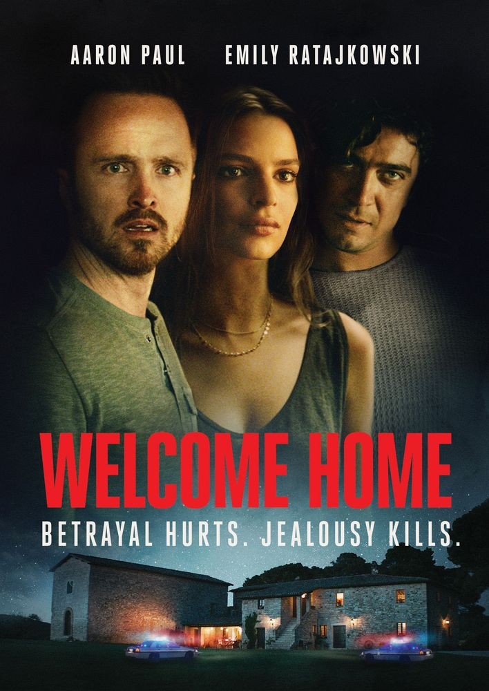 Best Buy Welcome Home Dvd 2018 Welcome Home Posters Home Movies Hd Movies Online