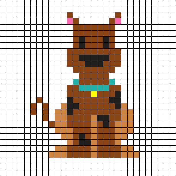 240 best Scooby-Doo images on Pinterest | Scooby doo, Bedroom ...