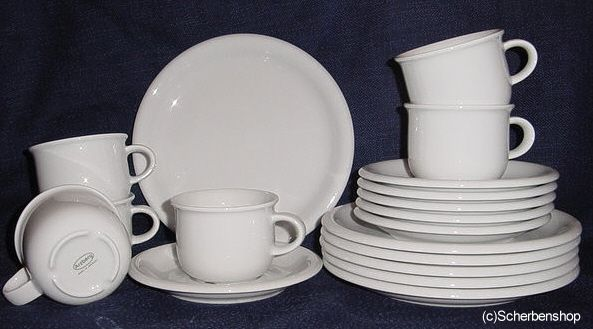 31 best geschirr und porzellan images on pinterest dishes porcelain and tea time. Black Bedroom Furniture Sets. Home Design Ideas