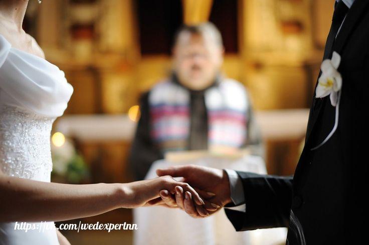 [ #свадебные_традиции@wedexpertnn   #wedexpertnn   Неделя Германии] Через год…