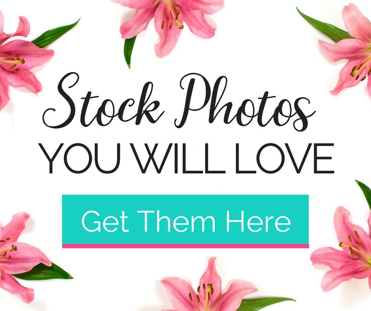 Must have stock photos that you will absolutely love. This is the stock photography club that I use for all of my flat-lays. They are reasonably priced and gorgeous images. Plus, cool blogging tips too.