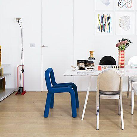 Bold Chair - Blue - alt_image_three