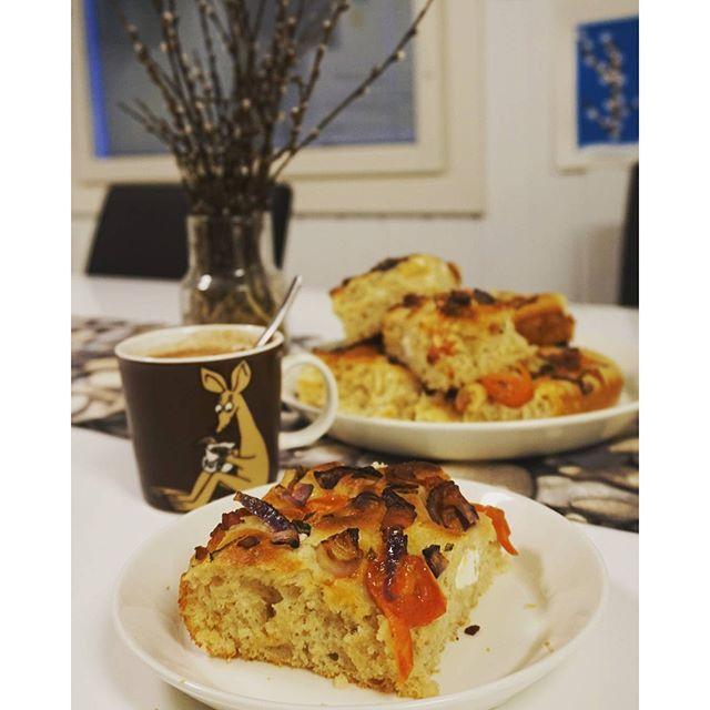 #leivojakoristele #mitäikinäleivotkin #kuivahiiva Kiitos @yppis_tiia