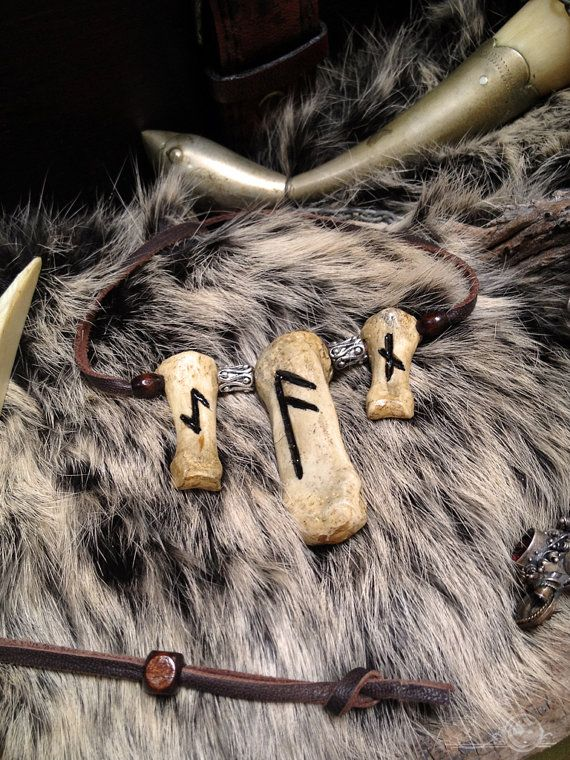 Human Hand Bone Rune Talisman by ArtofElorhan on Etsy, $30.00 HAND MADE AUSTRALIAN RESIN BONE RUNES!!!!
