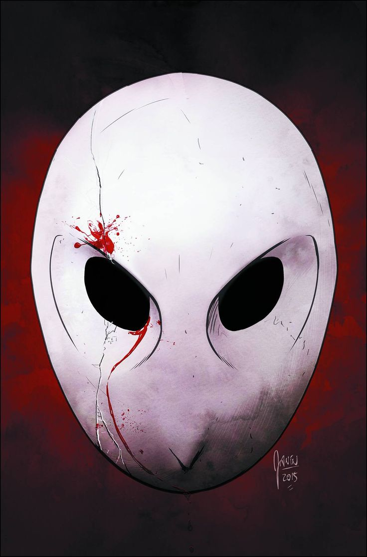 "IT'S GRAYSON VS. THE COURT OF OWLS in ""Robin War"" part 2! As the Robins run wild in the streets of Gotham City, Grayson battles the Court of Owls! With chaos everywhere, the police are paralyzed-and e"