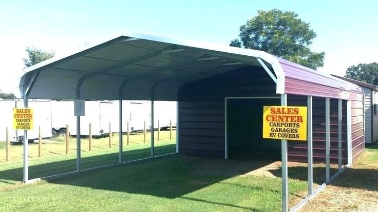 Used Carport For Sale Near Me are rising in popularity