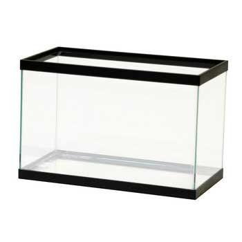 1000 ideas about 29 gallon aquarium stand on pinterest for 29 gallon fish tank dimensions