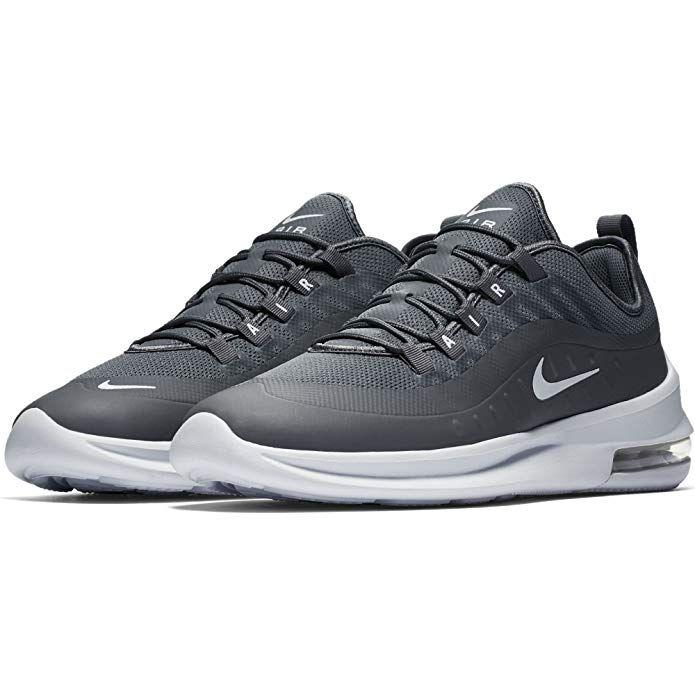 Nike Air Max Axis Sneakers Herren Grau in 2019 | Nike männer