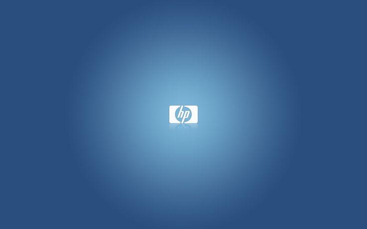 hp 13 blue wallpaper http://www.wallpapersu.com/hp-logo-wallpapers/