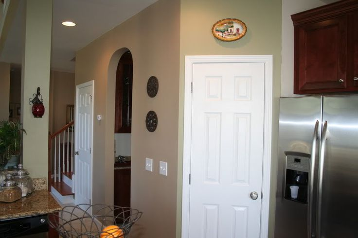 25 Best Images About Paint Colors On Pinterest Revere Pewter Shaker Beige And Dovers