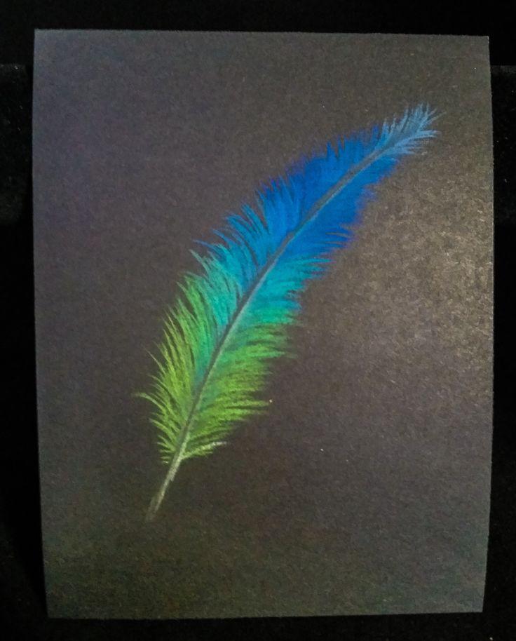 25+ Best Ideas about Chalk Pastels on Pinterest | Chalk ...