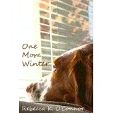 One More Winter - a family's different ways of dealing with a family member MIA.  In electronic format only. 16 pages