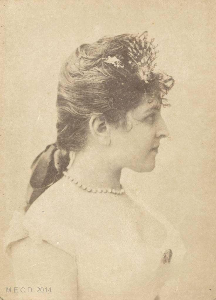 [Belle Fatma], 1842/1911. BPE Pontevedra (BVPB), Public Domain