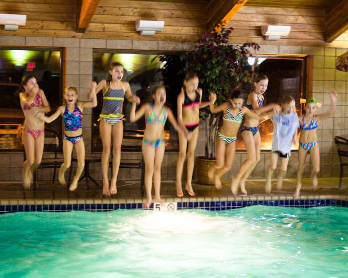 Hotel Pool Party Ideas mulberrys pool party photos Great Birthday Party Idea Party Room At Hotel With Indoor Pool I Think Growing