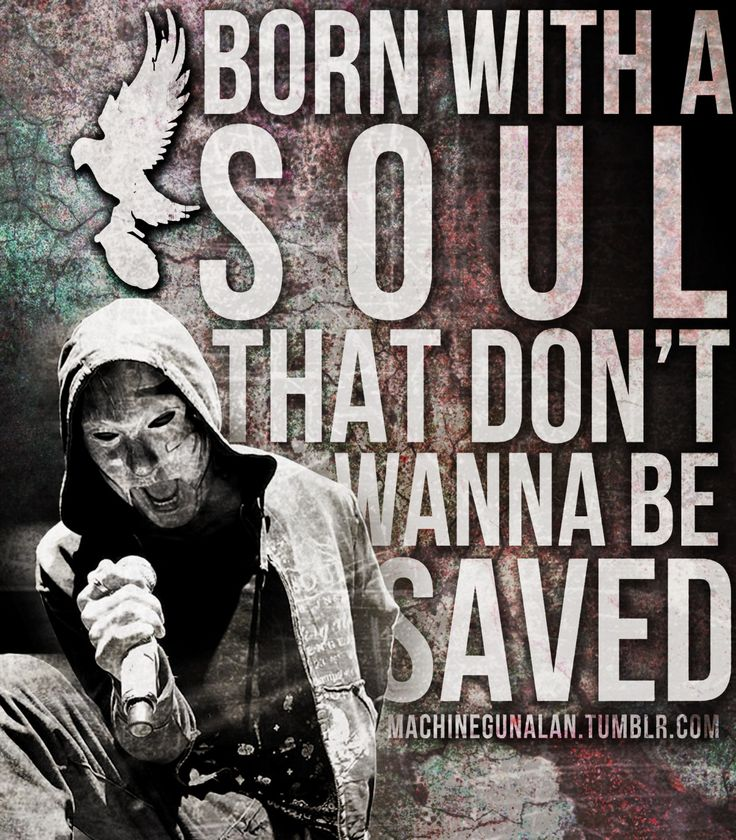 hollywood undead 2015 - Google Search