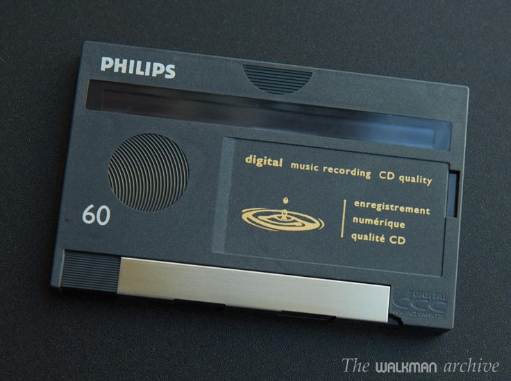 208 Best Philips Images On Pinterest