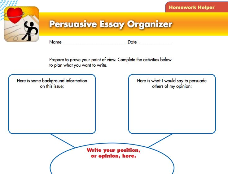 types of essay pdf Check out different types of essay's examples find tips on how to write a basic essay and learn what types of essays are usually assigned in your studies.