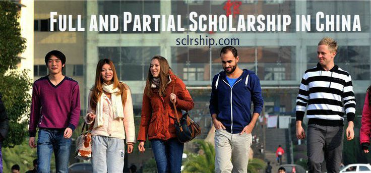 CTGU Full And Partial Bachelor #Scholarships In #China. Apply Now  http://www.sclrship.com/fully-funded/ctgu-full-and-partial-bachelor-degree-scholarships-for-international-students-in-china-2017-2018    #sclrship #onlineDegree #scholarshippositions
