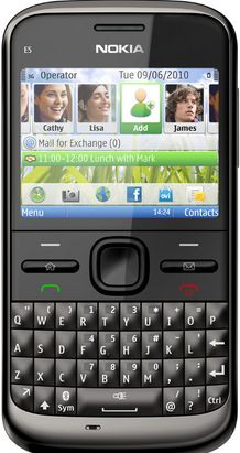 Sell your Nokia E5 on-line and get the best cash price of £42.50. Compare phone buyers at Phones4Cash and get more money for your old phone.  http://www.phones4cash.co.uk/sell-recycle-nokia-e5