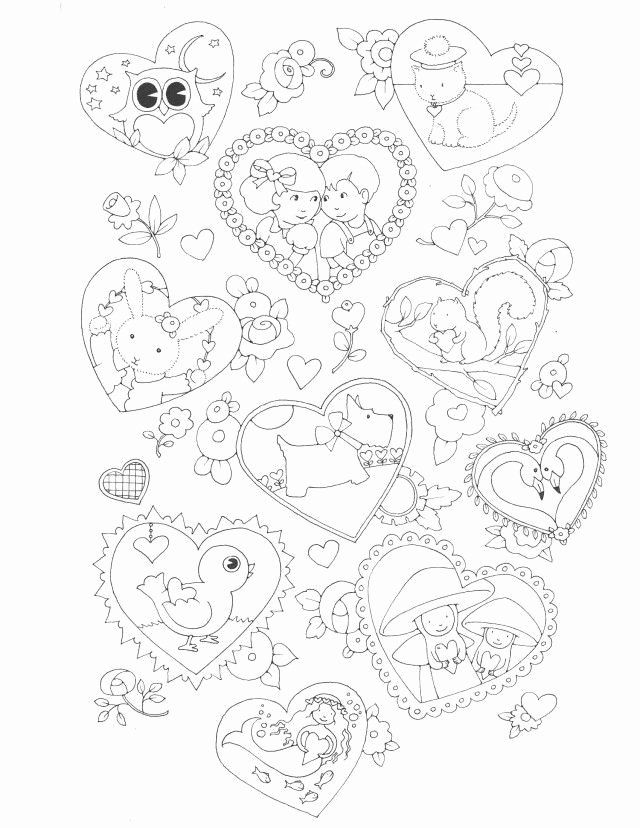 - Mary Engelbreit Coloring Book Lovely Mary Engelbreit Valentine 39 S Coloring  Page Mary… Valentine Coloring Pages, Valentines Day Coloring Page,  Valentine Coloring