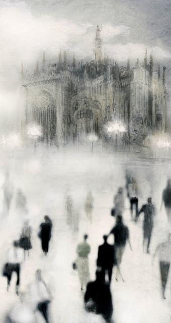 by Sonia Maria Luce Possentini