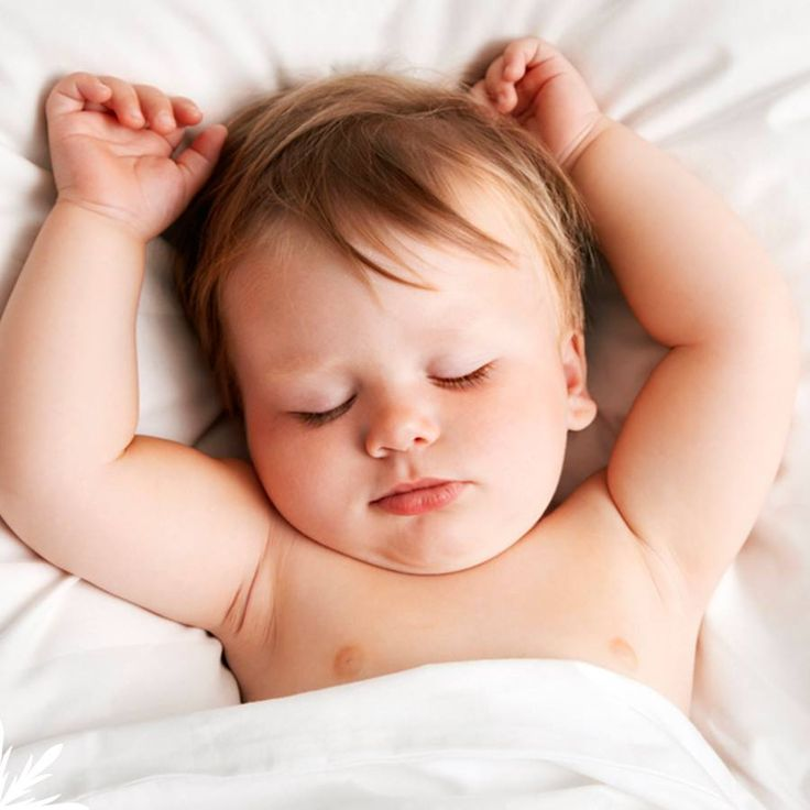 Nuestro colchón para el corral estampado es cómodo y seguro para darte tranquilidad en los momentos de sueño de tu bebé, además tiene un forro que permite su fácil lavado. Toral ¡Le damos la bienvenida a la vida! ! Cómpralo en nuestra tienda virtual http://bebetoral.com/detalleitem.php?id_producto=15&id_categoria=1