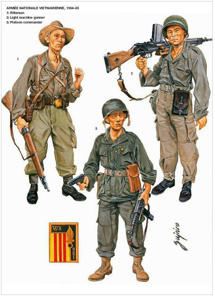 Pin by bradley smit on war stuff vietnam war first